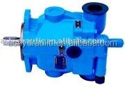 PVB of PVB5,PVB6,PVB10,PVB15,PVB20,PVB29,PVB45 hydraulic piston pump