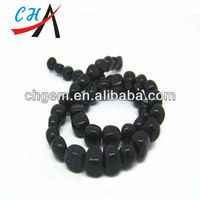 ataraxia goods different kinds of gemstone Buddhism Rosary stone sculpture manufactures factory price