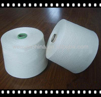 hilo polyester 100% sewing threads