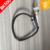 Lambda sensor for kiaparts, Oxygen sensor 5WY5173A 4 wire O2 sensor