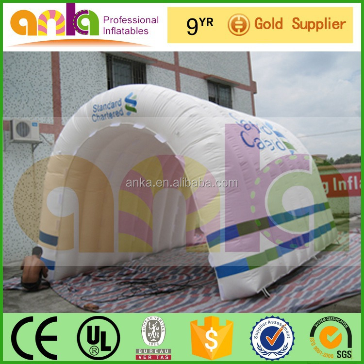 Best choice kids adventure play pop-up tent and tunnel tube With CE Certificate