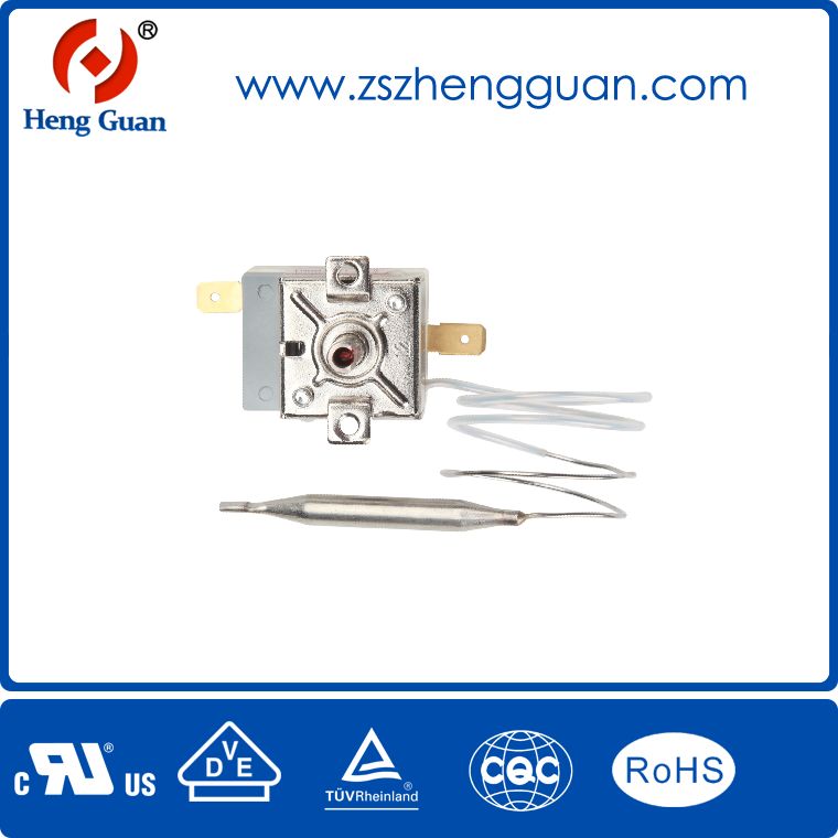 Good quality line voltage thermostat best wireless thermostat