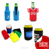 neoprene refrigerated beer bottle cooler bags
