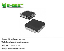 8051 Core Processor 80C Microcontroller IC P80C32SBAA,512
