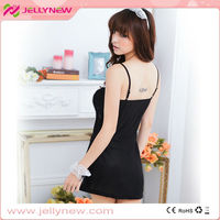 JNQ014 wholesaler sexy transparent sexy lingerie sexy underwear for sexy lady &good quality sexy lingerie sexy underwear for se