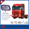 high quality head lamp protector for mercedes benz cab/actros/axor/atego