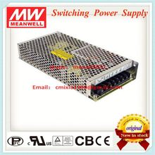 Meanwell Switching Power Supply 100W 5V NES-100-5