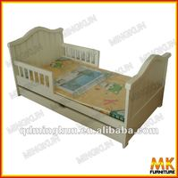 popular bedroom furniture child bed