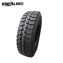 Old truck tires at discount nylon tire made in china light 700-16 newest radial jinyu tyre