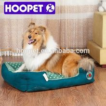 Dog bed popular items purple dog kennel