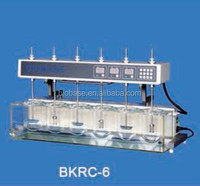 medical dissolution tester, lab pharmic testing for cheap price