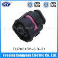China Supplier High Quality Pedal Conector