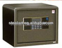 New design home furniture metal safe electronic lockers