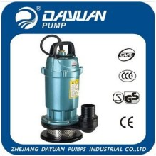 QDX15-10-0.75A/B water level sensor for pump controller