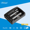 Multi Function 12v Charger 18650 Li-ion Battery Charger