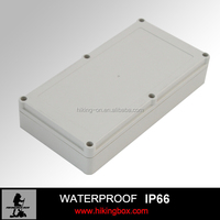 HIKING-ON Enclosure Plastic Electronic Enclosure/Wall Mounting Junction Box 230*120*45mm
