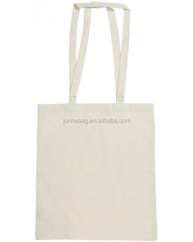 High Quality fashionable Mini Cotton Tote Bags