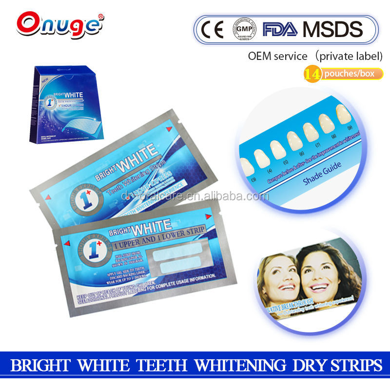 Wholesale buying oral care teeth whitening strips stimulators for home use