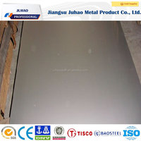 310S 304 304L 321 309 316L 2BStainless Steel Metal Plate/Sheet