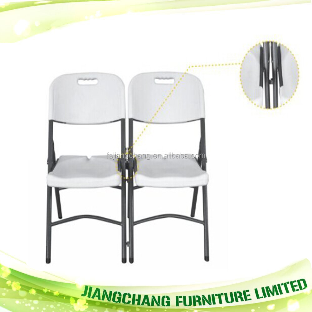 2015 Factory price superior fancy outdoor plastic chair