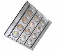 professional led 600x600 ceiling panel light with best price
