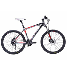 Java 27.5'' Wheel Size Mountain <strong>Bike</strong> Bicycle MTB With Good Quality