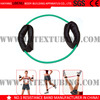 Lateral Resistor Neoprene Pad Speed Resistance Bands