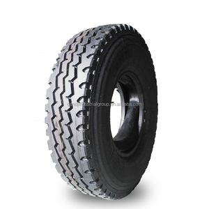 wholesale Cheap China semi truck Tire 11r22.5 12r22.5 13r22.5 315 80r22.5 11r/22.5 all steel radial new truck tire price list