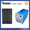Wholesale High power solar panel power system 20W-100W