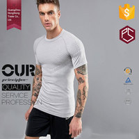 HongXiong OEM Hot Selling Slim Fit