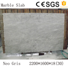 Neo Gris copper slab with long service life
