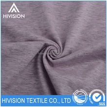 In Season Elegant fashionable combed cotton fabric