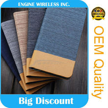 "alibaba best sellers 5"" inch leather case"