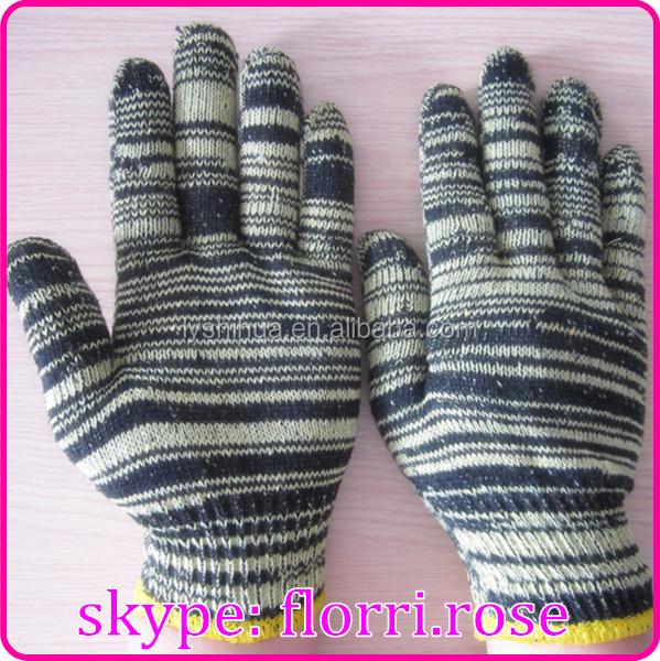 Knitting Pattern Boxing Gloves : Multi Color Cotton Boxing Glove - Buy Boxing Glove,Cotton Knitted Gloves,Mult...
