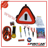 Emergency Road Assistance Kit Car Auto