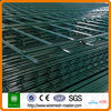 China supplier Hot Sale Double Wire Fence, 868 fence 656 Fence, Nylofor 2D Fence