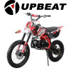 cheap 110cc pit bike TTR dirt bike for sale cheap