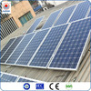 230W Photovoltaic Solar Panel cheap price, solar module in electronic equipment & Supplier