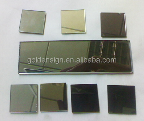 China factory transparent color clear cast acrylic plexiglass plastic sheet