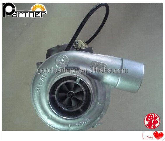 HOT Style !!! universal 177-0440 S200 0R7979 178475 S200 turbo kit for 2001- Excavator Earth Moving 325C