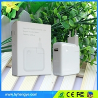 World Best Selling Products cell phone charger portable power bank, power bank 2600mah, power bank charger