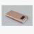 dual usb output 7000mAh smart mobile rohs power bank charger