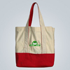 wholesales cheap recycled custom promotion standard 100% cotton shopping cotton bag fair trade tote bags