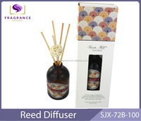 lotus essential oil aroma diffuser home fragrance