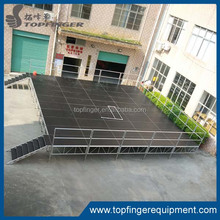 event stages for sale/events in stage decoration/exhibition event booth design