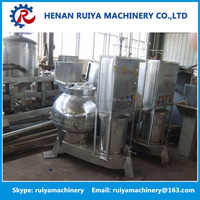 Tripe/Omasum Washing Machine/Beef Tripe Cleaning Machine Washing Stomach Machine