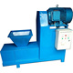 south africa smokeless wood rice straw husk sawdust charcoal making machine price