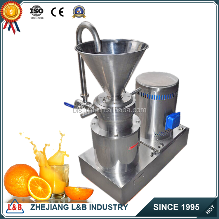Nut Milk Machine, Almond Milk Maker, Sugar Cane Juicer Machine Price