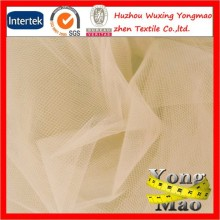 fabric for drapes drapery for celling treatment