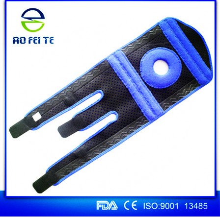 Factory Ankle Splint As Seen Tv Ankle Foot Orthosis Adjustable Sports Best Ankle Alibaba.com In Russian Foot Braces